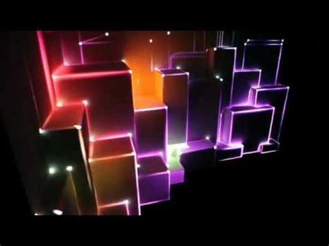 Amazing Light Show  Youtube