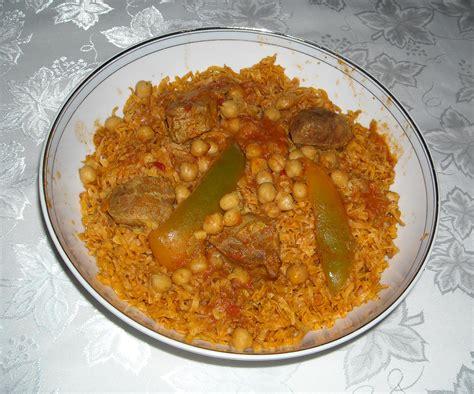 cuisine tunisienne cuisine tunisienne
