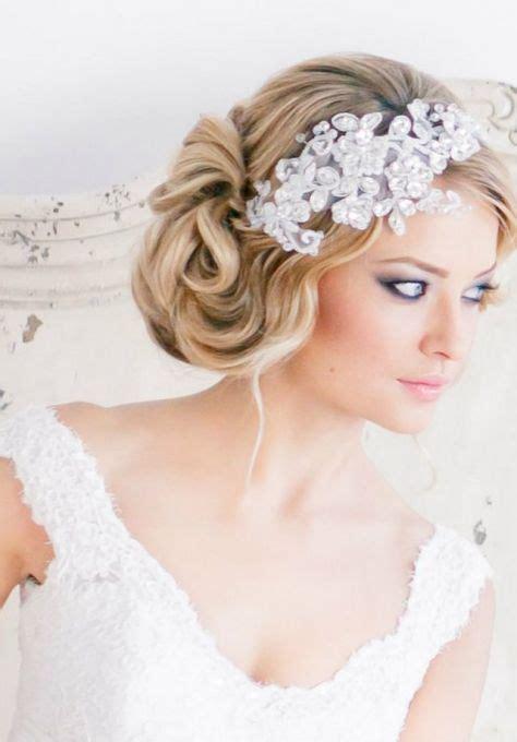 35 elegant wedding hairstyles for medium hair hottest