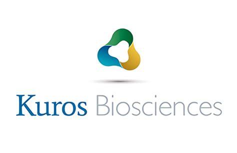 Kuros raises $16m for bone-growth protein - MassDevice