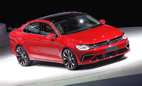2019 Volkswagen Jetta Gli by 2019 Volkswagen Jetta Gli 2018 Gli Redesign New