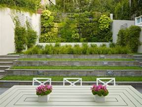 terraced garden designs 25 wonderful exles of terraced front yard gardens