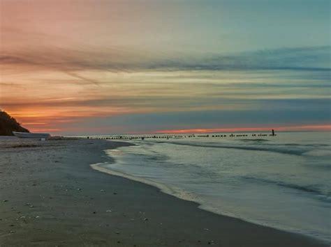 usedom fkk strand hunde strand textilstrand
