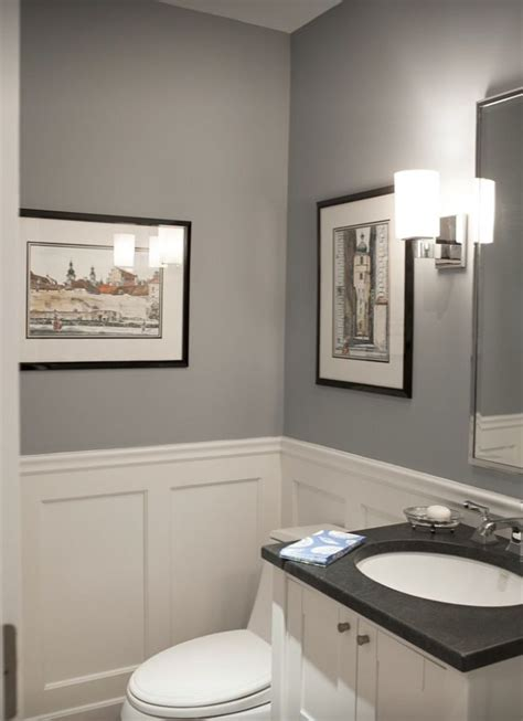 ideas  grey white bathrooms  pinterest