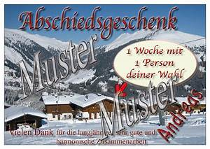 Gutschein Skifahren Vorlage : gutschein skigebiet christoph schirra it design ~ Markanthonyermac.com Haus und Dekorationen