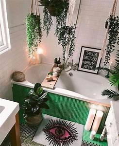 Bohemian, Home, Decor, Design, And, Ideas, -, 2019
