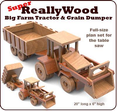 toymakingplanscom fun   wood toy making plans