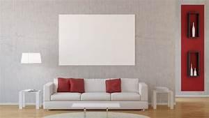 Warme Farben Wohnzimmer : welche wandfarbe die farben und ihre wirkung tipps anleitung vom maler streichen ~ Buech-reservation.com Haus und Dekorationen