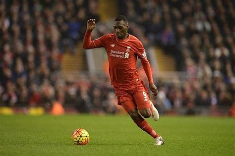 Liverpool vs Leicester City: Preview, Live stream and TV ...