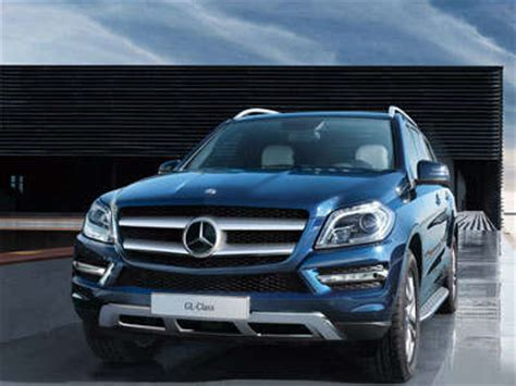 Gambar Mobil Mercedes Gls Class by Mercedes Gl Class For Sale Price List In The