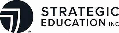 Education Strategic Inc Sponsor Sei Quarter Bw