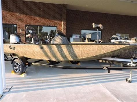 Craigslist Used Boats In Maryland by Jon Boat New And Used Boats For Sale In Maryland