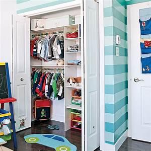 Rangement nos 10 meilleures idees pour les jouets trucs for Robe de chambre enfant avec fenetre cabrio