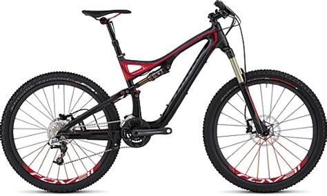 What Kind Of Bike Should I Buy