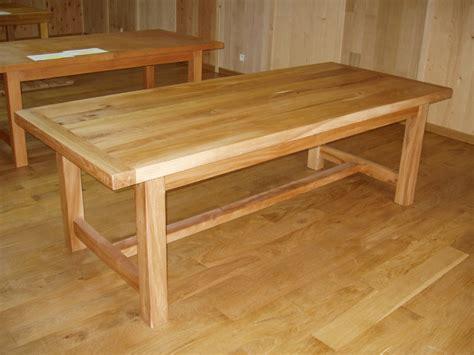 fabricant lambrequin bois maison design goflah