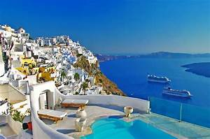 Santorin Hotel Luxe : private jet charter to santorini greece pa ~ Medecine-chirurgie-esthetiques.com Avis de Voitures
