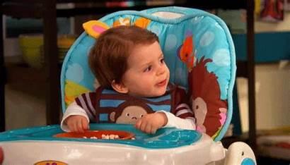 Charlie Luck Logan Moreau Gifs Child Actor