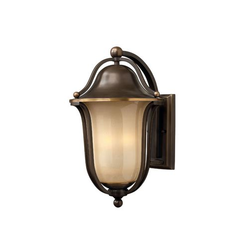 traditional wall mounted outdoor lighting home design