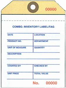 ans business forms systems 63451 manual form With inventory labeling system