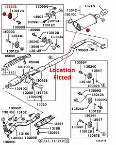 Wiring Diagram Of Mitsubishi Lancer