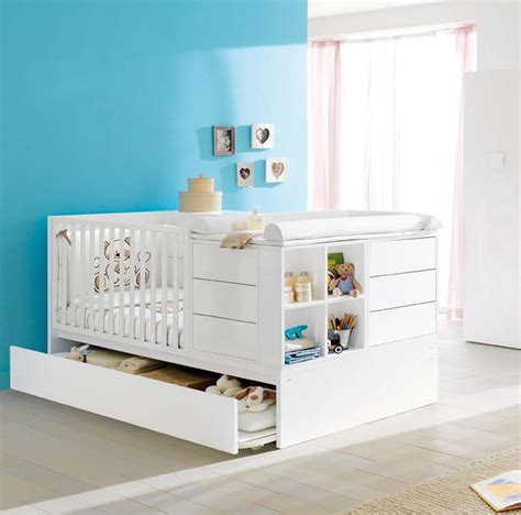 pali dresser changing table combo 28 pali dresser changing table combo model 16 pali