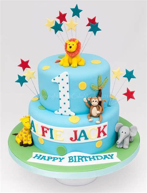 birthday cake  year boy images  pinterest