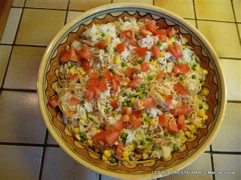 cuisiner les pousses de soja recettes de pousses de soja et salades