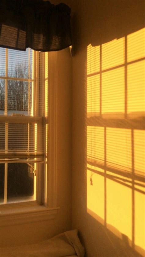 yellow aesthetic yellow aesthetic yellow theme shades