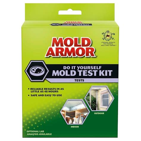 canadian tire kitchen faucets mold armor mold test kit fg500 the home depot