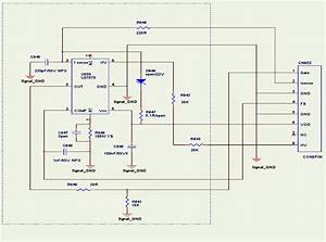 Dell 2208 Lcd Monitor