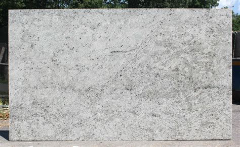 colonial white granite finest beautiful colonial white