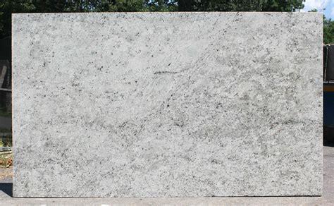 colonial white european granite marble