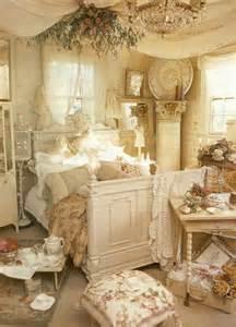Canopy Bed Queen by De Pumpink Com Schlafzimmer Selbst Gestalten Online