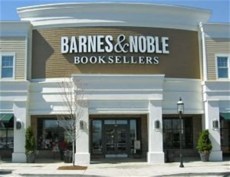 Barnes And Noble Okc Hours by Barnes Noble Birkdale Huntersville Nc