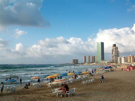 Tripoli District, Libya - Wikipedia