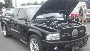 Dodge Dakota 3 9 V6 Tuning