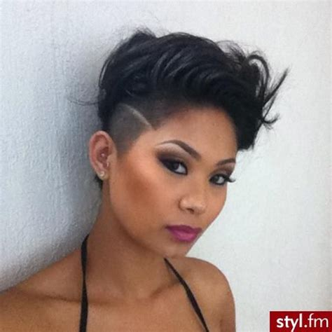 medium hair styles 359 best images about boy cuts pixies on 5233