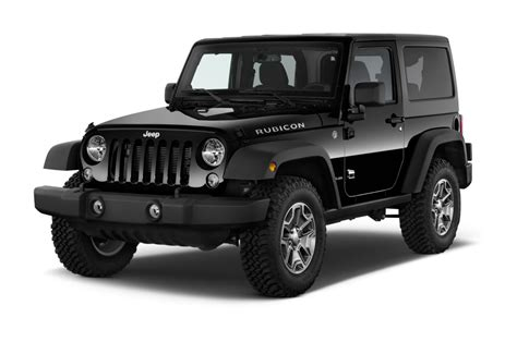jeep new black jeep wrangler unlimited reviews research new used