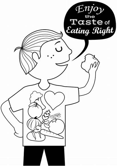 Eating Right Handouts Nutritioneducationstore Taste