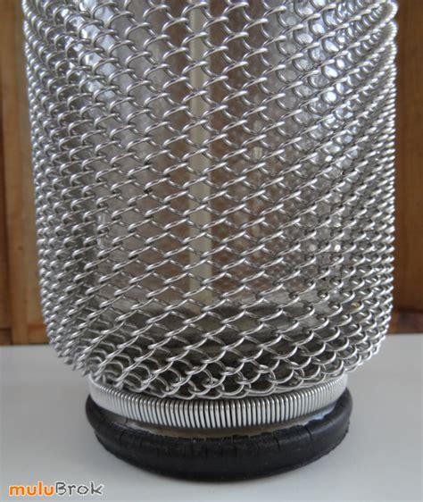 vintage siphon eau de seltz mulubrok brocante en ligne