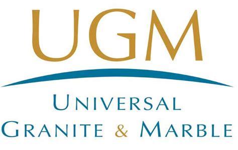 universal granite marble company profile zoominfo