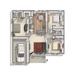 closet floor plans master bedroom with bathroom and walk in closet floor plans viewing gallery