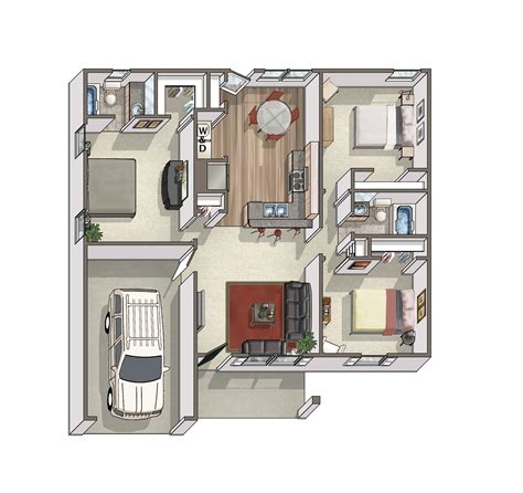 walk in closet floor plans home ideas 187 closet building plans