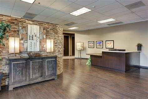 Spectra Contract Flooring Headquarters by Spectra Contract Flooring Office Industrial