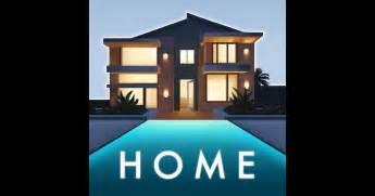 home design 3d app home design ideas hq