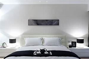 dco chambre zen adulte modele de baignoire chic et modle With marvelous couleur gris taupe pour salon 15 chambre vintage ado fille