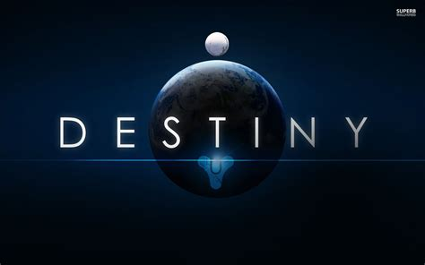 High resolution destiny wallpaper hd full size siwallpaperhd 1920×1080. Destiny wallpaper HD ·① Download free cool HD backgrounds for desktop and mobile devices in any ...