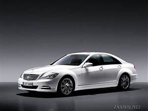 Mercedes S400 : mercedes s400 hybrid and a facelift as well ~ Gottalentnigeria.com Avis de Voitures
