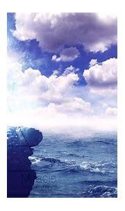 Spirituality Background Wallpapers 23302 - Baltana