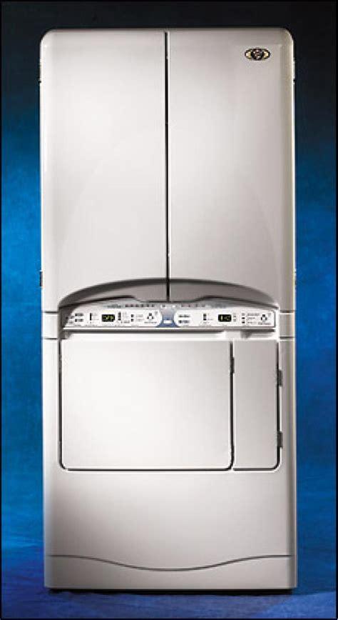 washer dryer cabinets mcg8000aww maytag mcg8000aww neptune series gas dryers